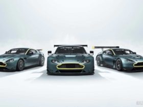 aston-martin-racing-reveals-vantage-legacy-collection