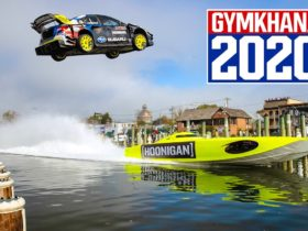 video:-travis-pastrana's-gymkhana-2020-takeover-is-here!