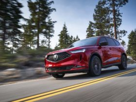 2022-acura-mdx-morphs-into-flagship-three-row-suv-flagship