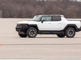 running-gmc-hummer-ev-prototype-now-testing-at-gm-proving-grounds