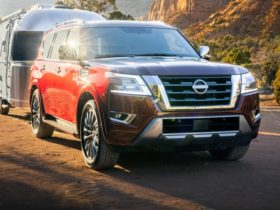 2021-nissan-patrol-facelift-unveiled-–-update:-australian-arrival-ruled-out