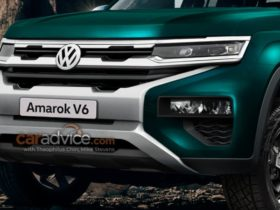 2023-volkswagen-amarok-imagined-–-and-what-we-know-so-far