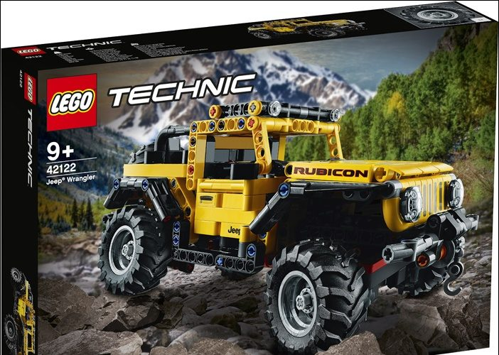 lego-releases-first-ever-jeep-suv-model