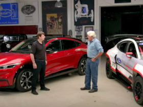 ford's-new-ceo-shows-jay-leno-the-2021-mustang-mach-e