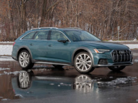 review-update:-2020-audi-a6-allroad-proves-an-suv-isn't-necessary