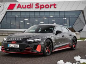 audi-begins-series-production-of-e-tron-gt