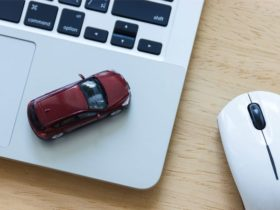 used-car-listings-are-drying-up-as-demand-soars