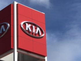 kia's-sales-up-worldwide,-but-market-share-dips-slightly-in-australia