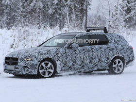 2022-mercedes-benz-c-class-wagon-spy-shots:-new-longroof-coming-soon-but-not-to-us