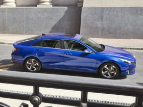 all-new-7th-generation-hyundai-elantra-1.6-launched-with-one-variant-only,-priced-from-rm158,888