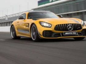 2021-mercedes-amg-gt-r-pro-review:-australian-track-drive