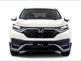 good-response-to-new-honda-cr-v,-rebate-period-for-new-city-extended