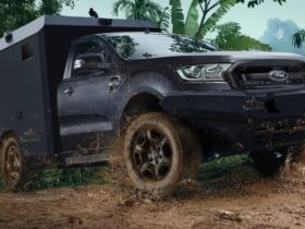 armoured-ford-ranger-and-everest:-from-workhorse-to-warhorse