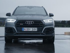 audi-sq5-tdi-special-edition-review