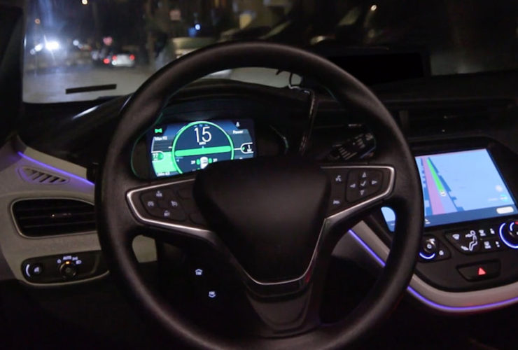 cruise-now-testing-driverless-cars-in-san-francisco