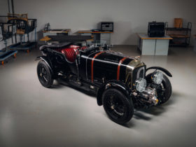 bentley-just-built-its-first-blower-in-almost-a-century