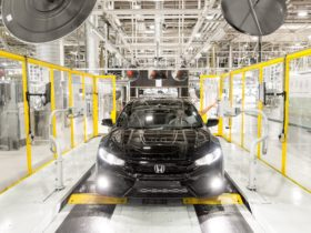 honda-civic-type-r-production-stopped-due-to-parts-shortage