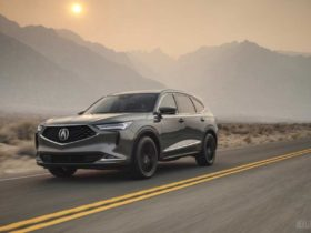 2022-acura-mdx-debuts-with-new-style-and-more-technology