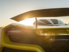 hennessey-has-a-production-ready-venom-f5-and-has-teased-it-ahead-of-the-debut