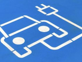 volkswagen,-bill-gates-backing-new-battery-technology-with-ultra-fast-charging