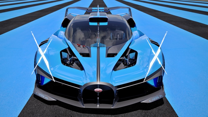 bugatti-dimple-airscoop-–-a-new-invention-for-enhanced-aerodynamics-(w/video)