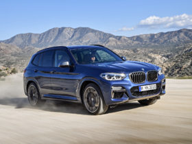 2021-bmw-x3-rated,-2020-porsche-911-s-tested,-2021-f-150-hybrid-gets-25-mpg:-what's-new-@-the-car-connection