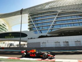 f1-(round-17):-preview-&-starting-grid-for-2020-abu-dhabi-grand-prix