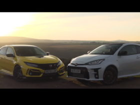 can-you-really-compare-the-toyota-gr-yaris-to-the-honda-civic-type-r?