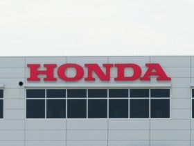 honda-to-electrify-line-up-in-europe-by-2023