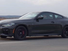 is-the-2021-bmw-m440i-a-bit-too-soft-for-a-sports-coupe?