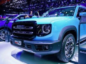 big-dog-and-tank-300:-haval-and-great-wall-consider-jeep-rivals-for-australia