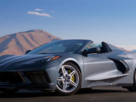 is-the-convertible-the-c8-corvette-you-should-go-for?