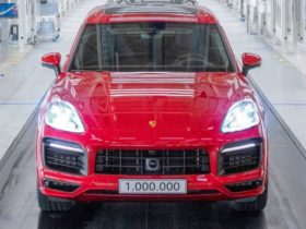 porsche-cayenne:-one-million-and-counting