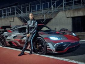 lewis-hamilton-to-help-with-final-development-of-mercedes-amg-one