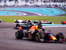 2020-f1-season-ends-with-verstappen-victory-at-abu-dhabi-grand-prix