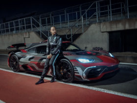lewis-hamilton-ready-for-final-development-of-mercedes-benz-amg-one-hypercar