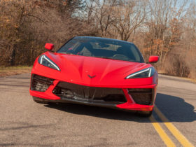 chevrolet-corvette:-motor-authority-best-car-to-buy-2021-nominee