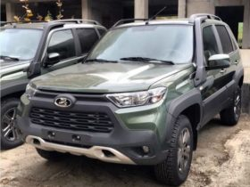 2021-lada-niva-leaked,-channeling-its-outer-toyota-rav4