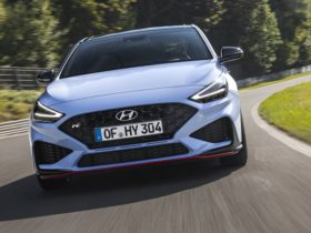 2021-hyundai-i30-n:-australian-specifications-revealed-early