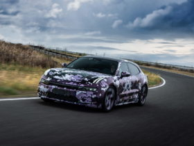 400-mile-lynk-&-co.-zero-ev-will-be-first-with-geely-modular-platform