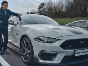 what-does-richard-hammond-think-of-the-new-ford-mustang-mach-1?