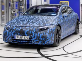 mercedes-benz-eq-electric-vehicle-offensive-detailed:-six-new-models-due-by-end-of-2022