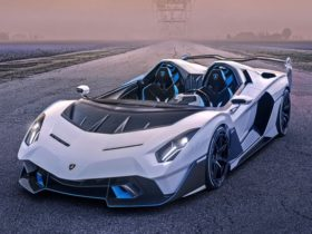 sc20-by-lamborghini-squadra-corse-–-a-road-legal-track-car