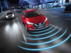 how-the-new-nissan-almera-turbo-is-contributing-to-road-safety