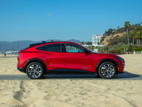 ford-mustang-mach-e:-best-car-to-buy-2021-nominee