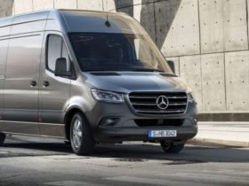 2020-mercedes-benz-sprinter-recalled-with-potential-brake-hose-fault