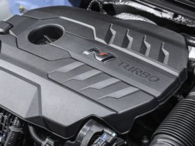 hyundai-developing-2.3-litre-turbo-engine-for-future-n-models-–-report