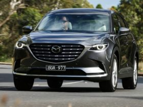 2021-mazda-cx-9-price-and-specs:-seven-seat-suv-updated-with-new-variants,-tech-upgrades