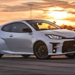 umw-toyota-motor-launches-competition-ready,-road-legal-toyota-gr-yaris
