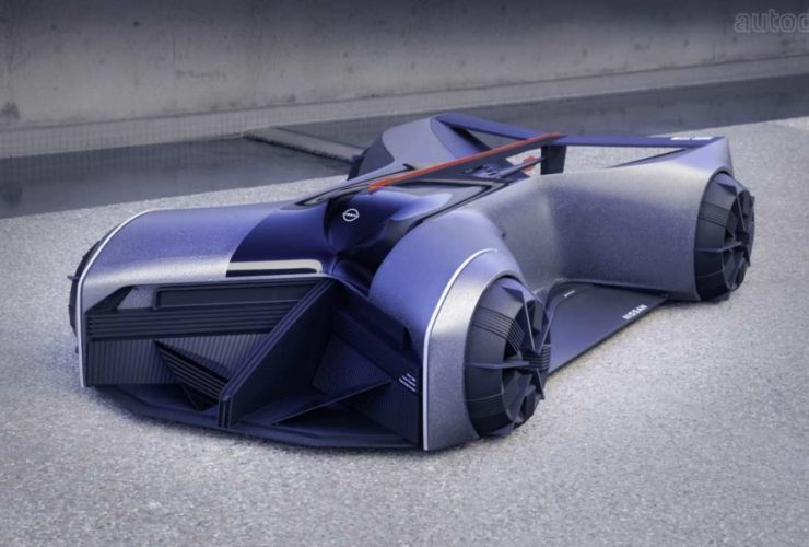 nissan-gt-r-(x)-2050-debuts-as-a-wearable-car-concept-by-an-intern